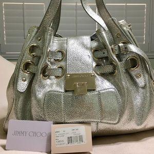 🖤Jimmy Choo bag NEW